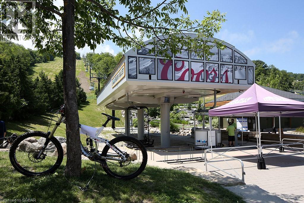 15 Dawson Drive Unit# 6, Collingwood, Ontario  L9Y 5B4 - Photo 35 - 40152854