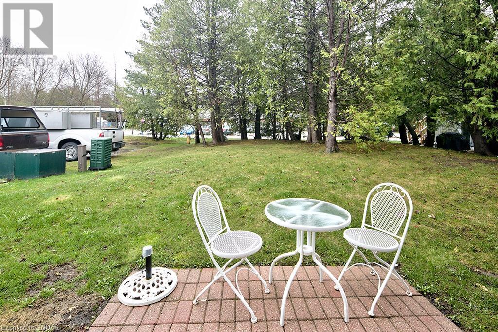 15 Dawson Drive Unit# 6, Collingwood, Ontario  L9Y 5B4 - Photo 7 - 40152854