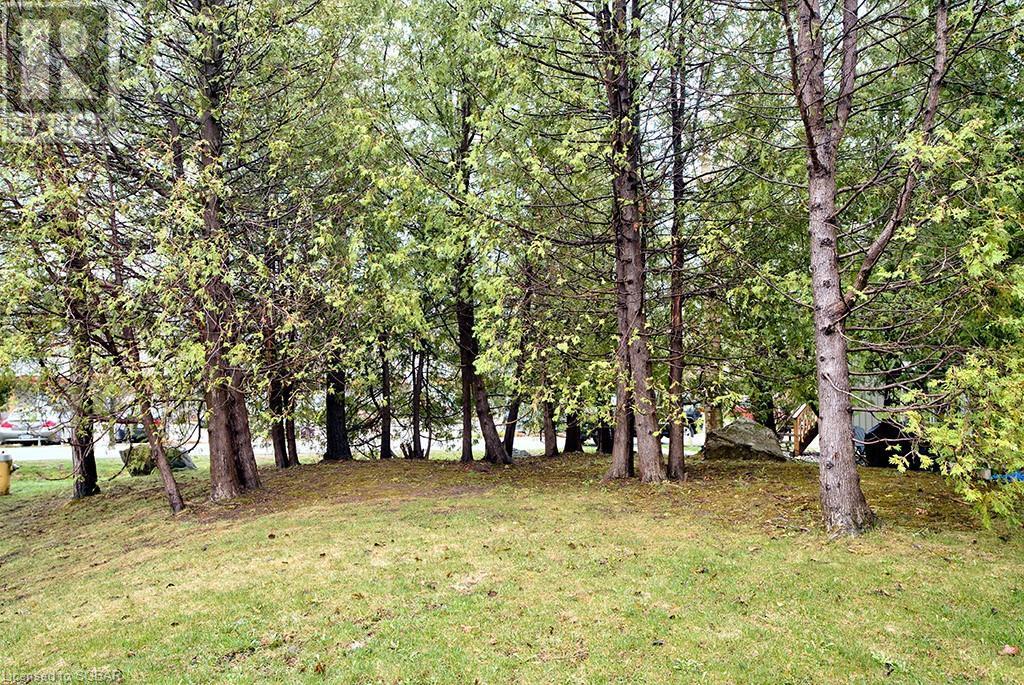 15 Dawson Drive Unit# 6, Collingwood, Ontario  L9Y 5B4 - Photo 9 - 40152854