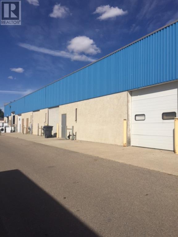 234 12b Street N, Lethbridge, Alberta  T1H 2K7 - Photo 3 - A1023686