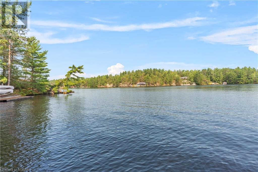 11380 Cowies Road, Georgian Bay Twp, Ontario  P0C 1H0 - Photo 27 - 40142007