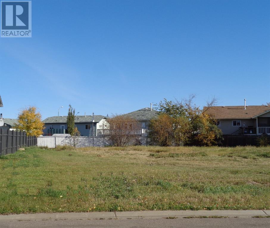 21 Black Spruce  Drive, High Level, Alberta  T0H 1Z0 - Photo 1 - A1027484