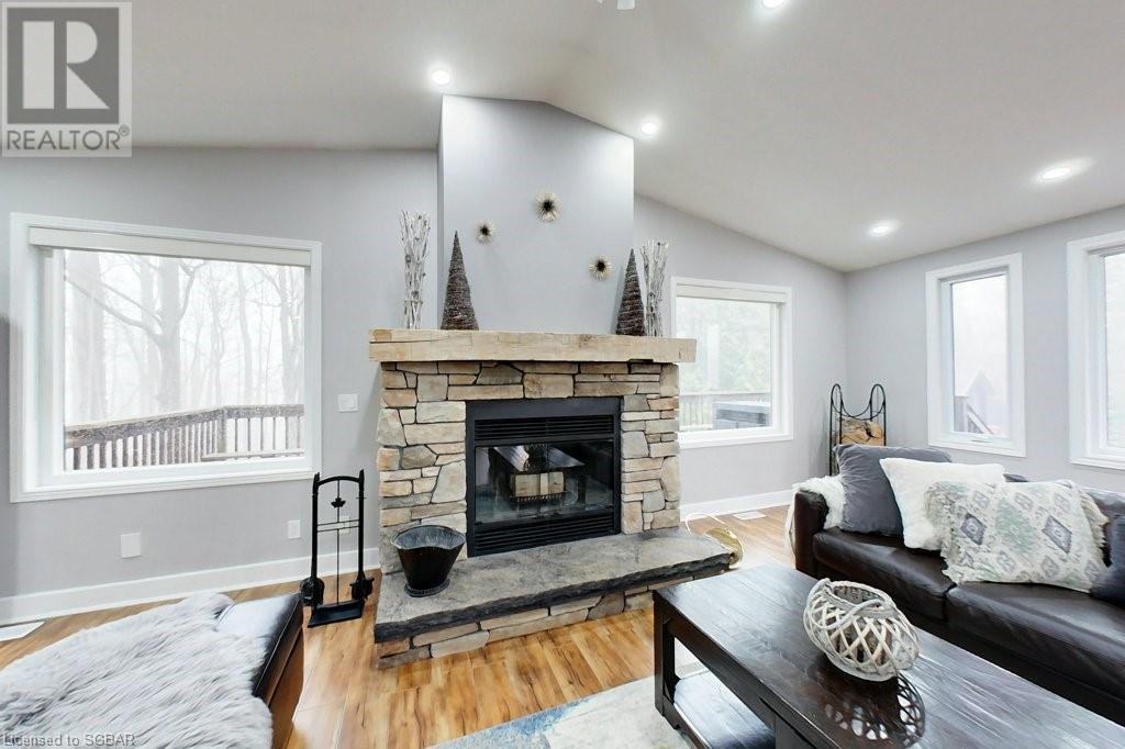 1701 124 County Road, Clearview, Ontario  L0M 1H0 - Photo 17 - 40152996