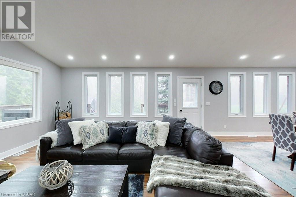 1701 124 County Road, Clearview, Ontario  L0M 1H0 - Photo 19 - 40152996