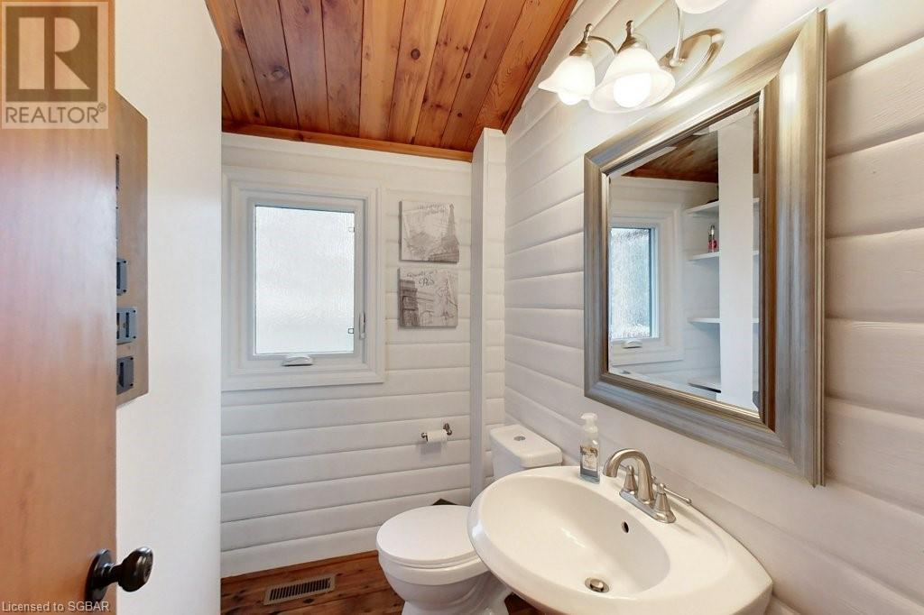 1701 124 County Road, Clearview, Ontario  L0M 1H0 - Photo 45 - 40152996