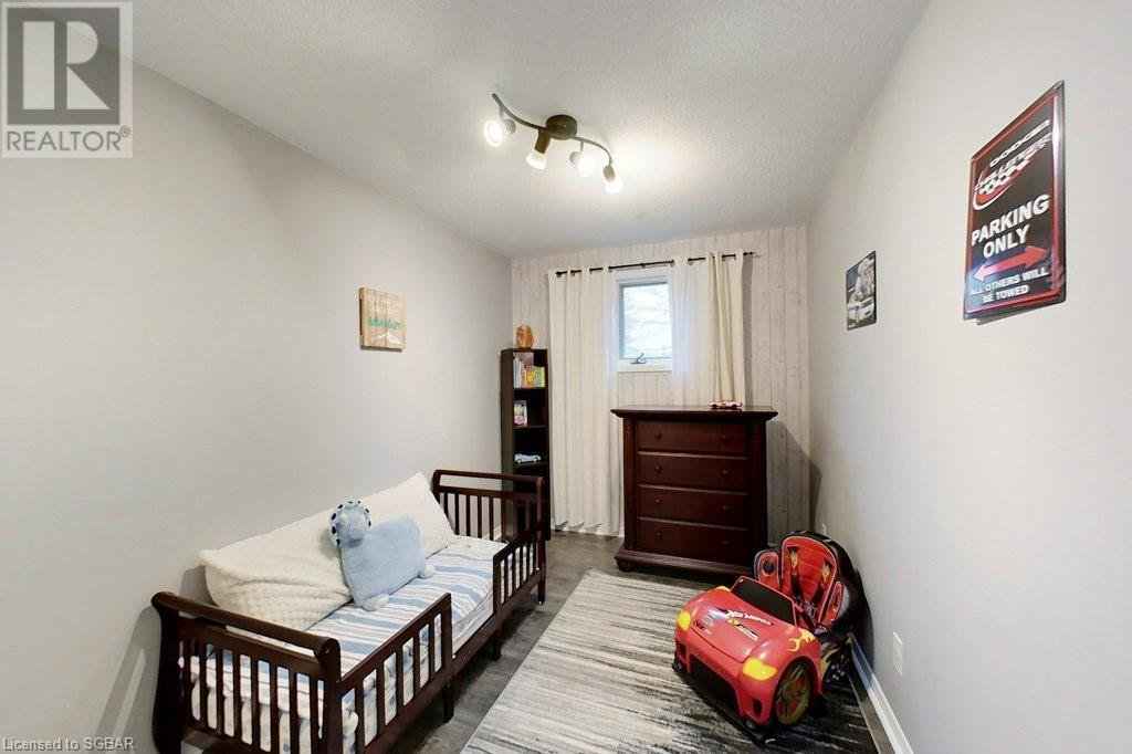 1701 124 County Road, Clearview, Ontario  L0M 1H0 - Photo 48 - 40152996