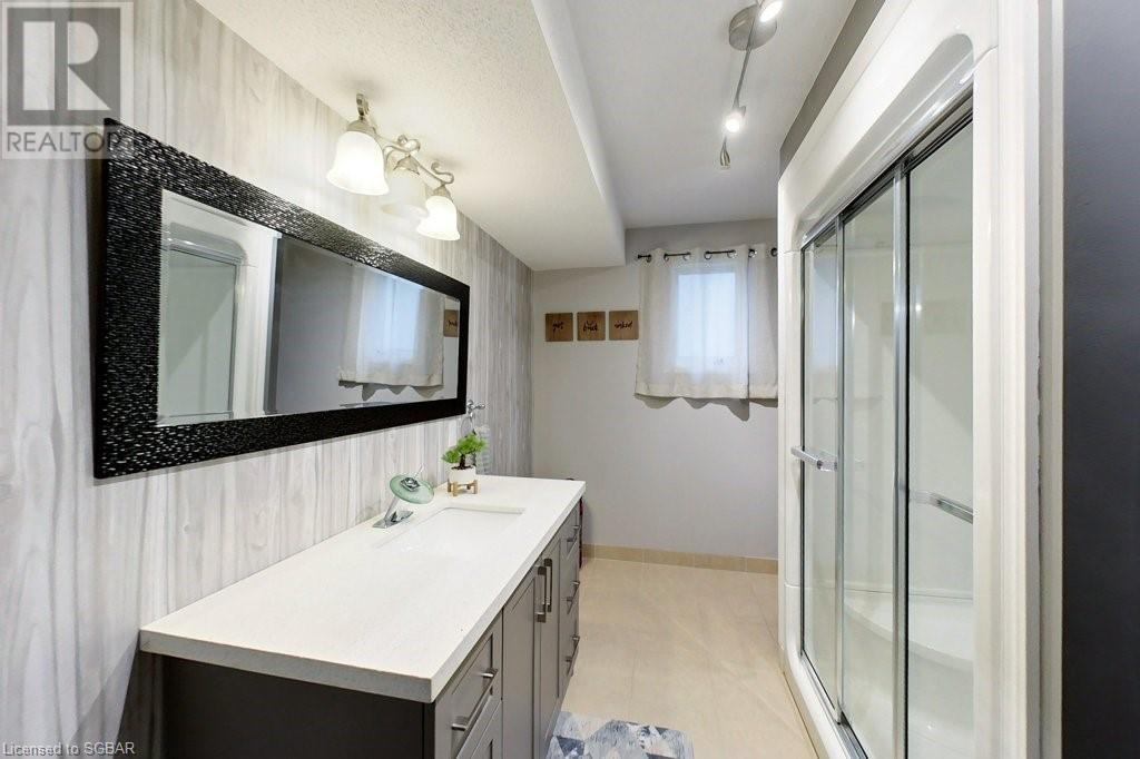 1701 124 County Road, Clearview, Ontario  L0M 1H0 - Photo 50 - 40152996