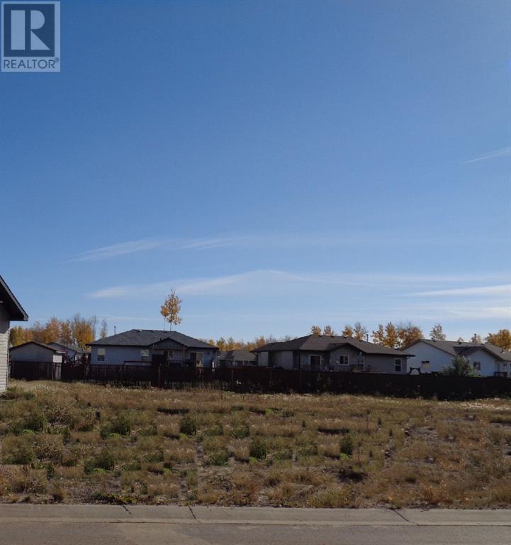 3 Balsam Avenue, High Level, Alberta  T0H 1Z0 - Photo 1 - A1027505