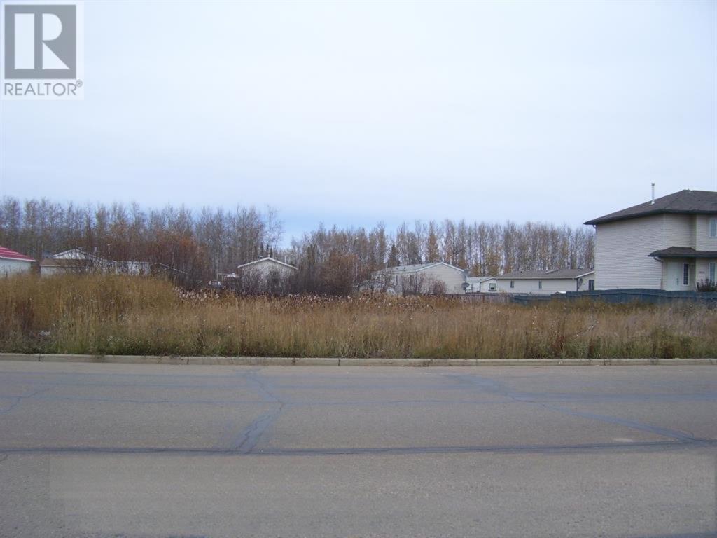 10820 100 Avenue, High Level, Alberta  T0H 1Z0 - Photo 1 - A1027569