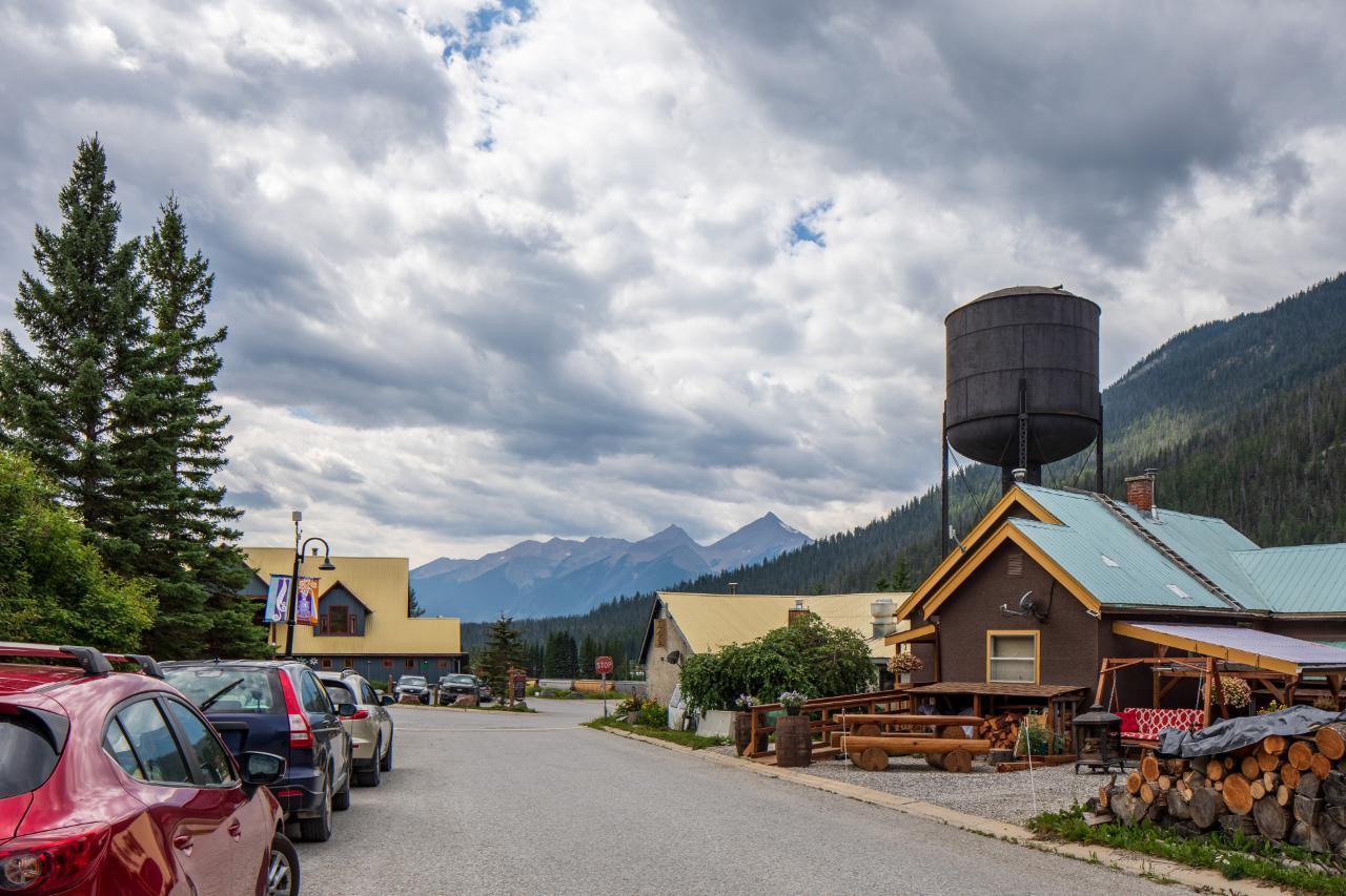 316 Stephen Avenue, East Highway 1, British Columbia  V0A 1G0 - Photo 18 - 2460469