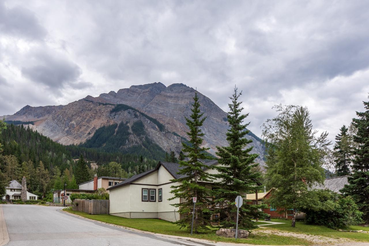 316 Stephen Avenue, East Highway 1, British Columbia  V0A 1G0 - Photo 40 - 2460469