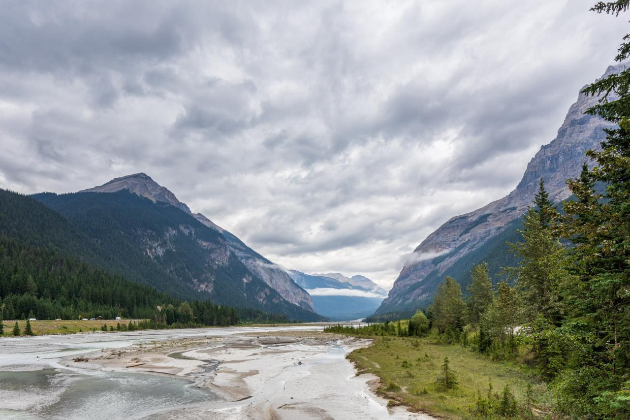 316 Stephen Avenue, East Highway 1, British Columbia  V0A 1G0 - Photo 41 - 2460469