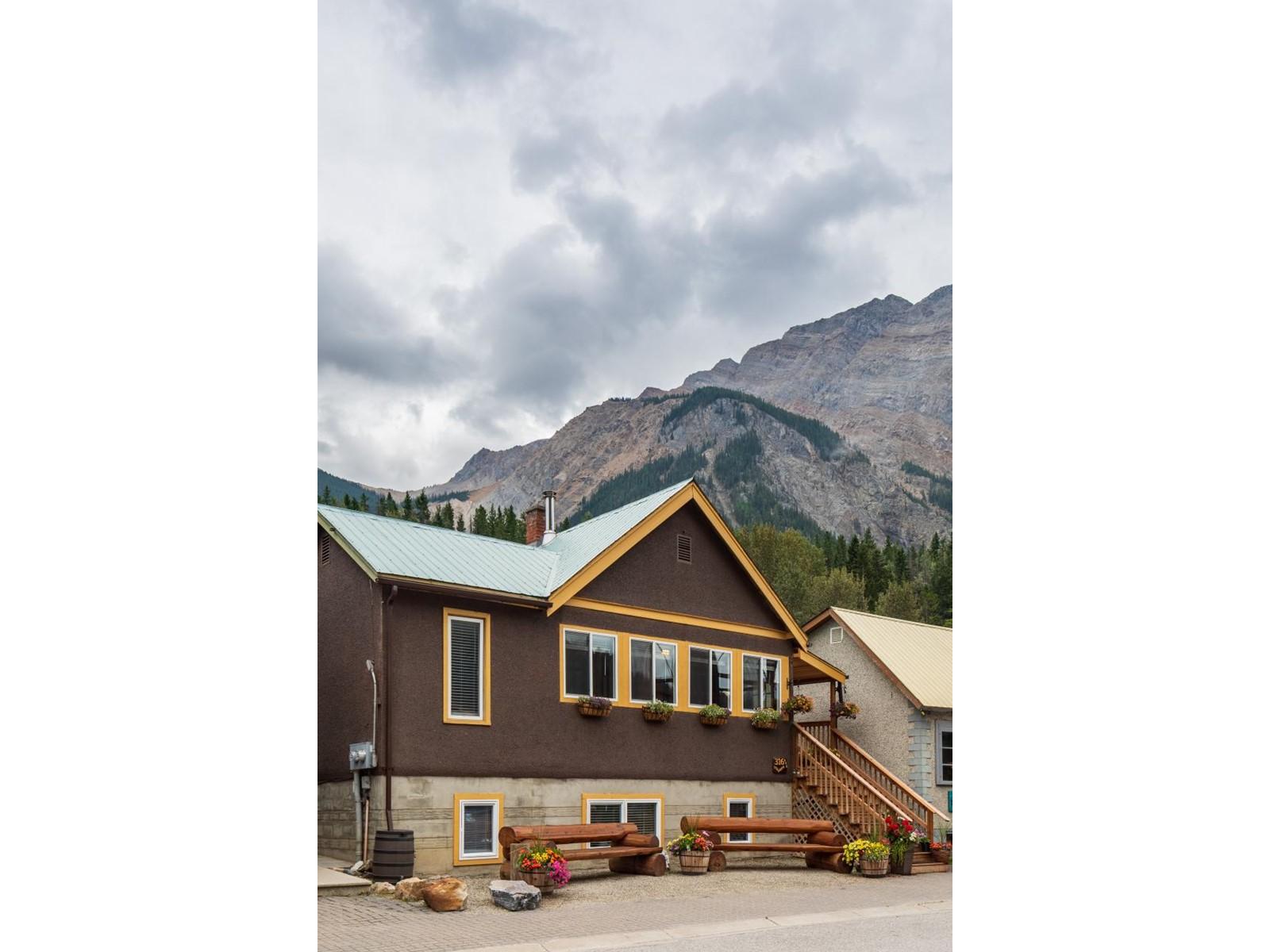 316 Stephen Avenue, East Highway 1, British Columbia  V0A 1G0 - Photo 42 - 2460469