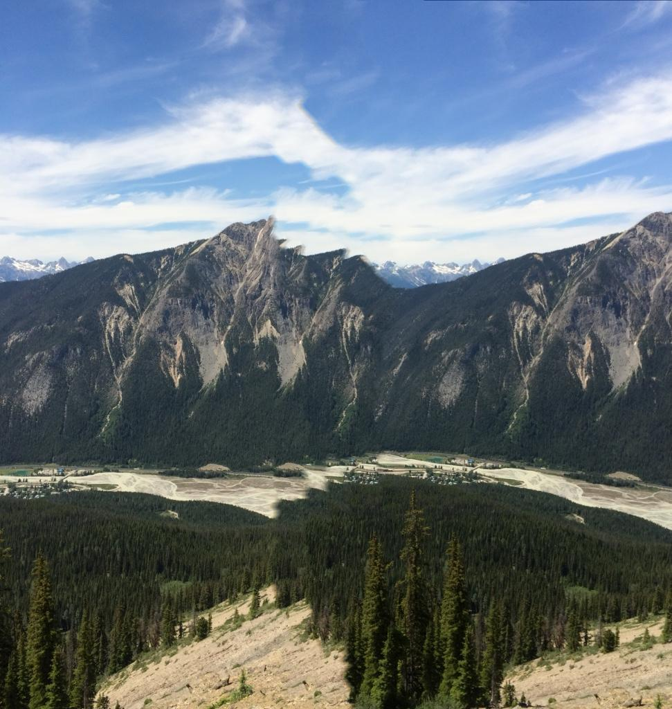 316 Stephen Avenue, East Highway 1, British Columbia  V0A 1G0 - Photo 46 - 2460469