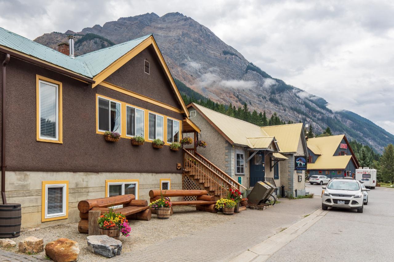 316 Stephen Avenue, East Highway 1, British Columbia  V0A 1G0 - Photo 5 - 2460469