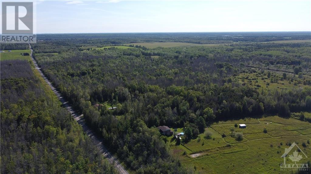 C12l6 Ramsay Township, Mississippi Mills, Ontario  K0A 1A0 - Photo 10 - 1257122