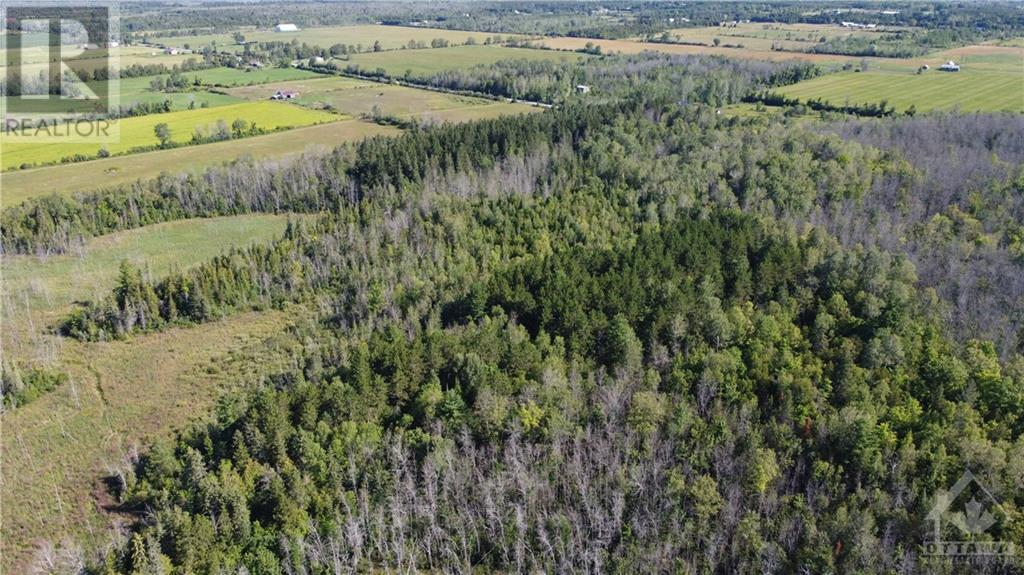 C12l6 Ramsay Township, Mississippi Mills, Ontario  K0A 1A0 - Photo 2 - 1257122
