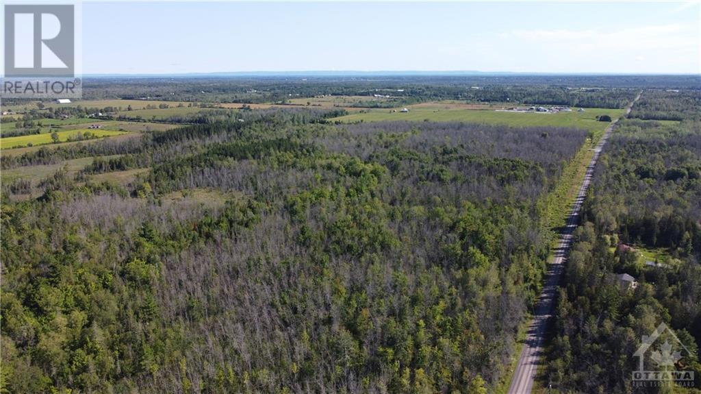 C12l6 Ramsay Township, Mississippi Mills, Ontario  K0A 1A0 - Photo 7 - 1257122