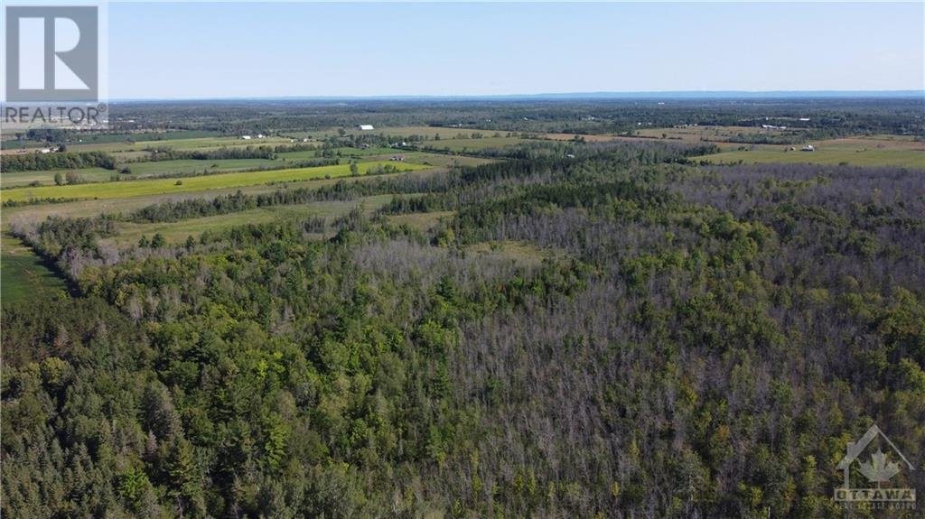 C12l6 Ramsay Township, Mississippi Mills, Ontario  K0A 1A0 - Photo 8 - 1257122