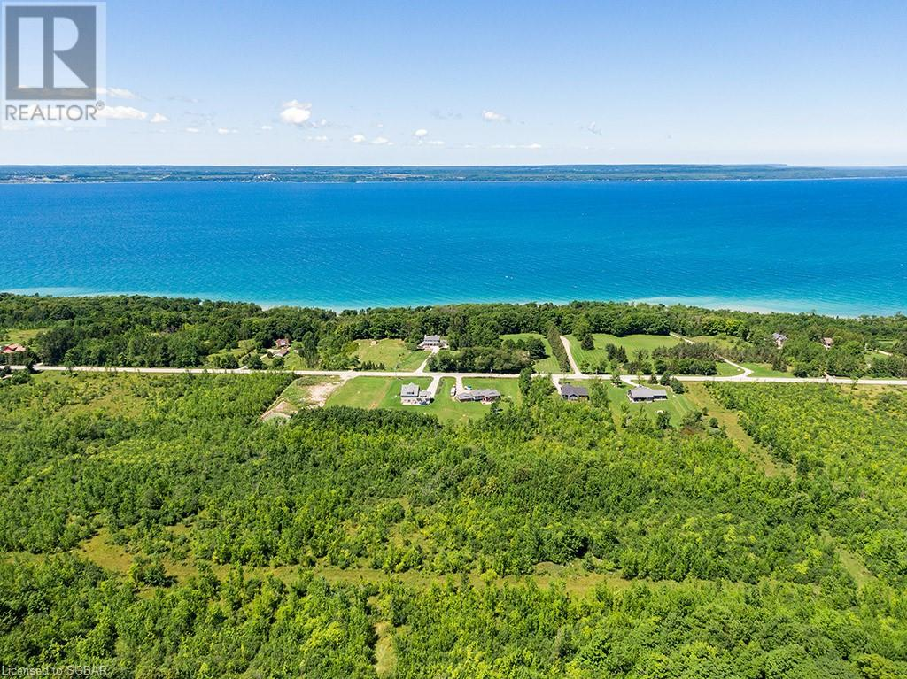 17-18 A Concession, Meaford (Municipality), Ontario  N0H 1B0 - Photo 13 - 40153173