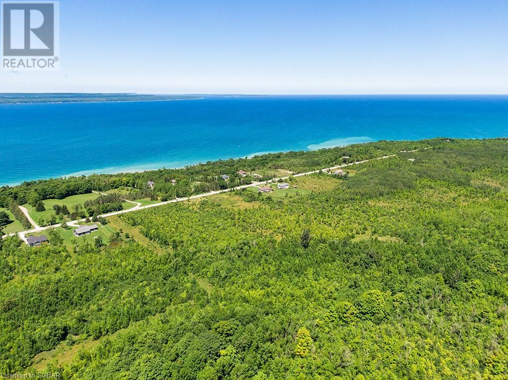 17-18 A Concession, Meaford (Municipality), Ontario  N0H 1B0 - Photo 14 - 40153173
