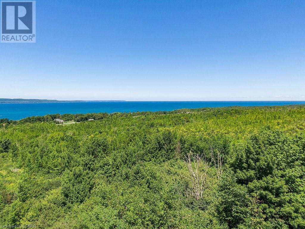 17-18 A Concession, Meaford (Municipality), Ontario  N0H 1B0 - Photo 18 - 40153173