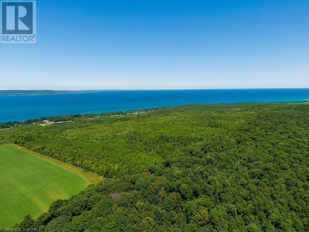 17-18 A Concession, Meaford (Municipality), Ontario  N0H 1B0 - Photo 2 - 40153173
