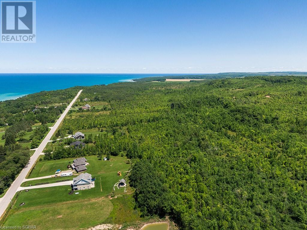 17-18 A Concession, Meaford (Municipality), Ontario  N0H 1B0 - Photo 22 - 40153173