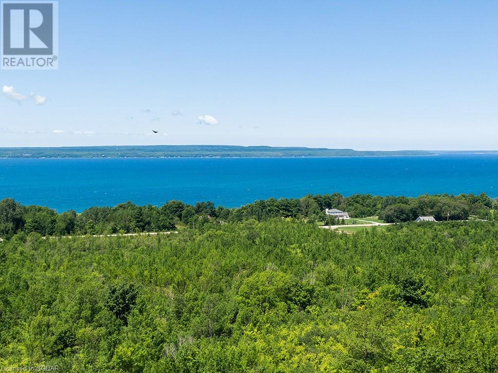 17-18 A Concession, Meaford (Municipality), Ontario  N0H 1B0 - Photo 9 - 40153173
