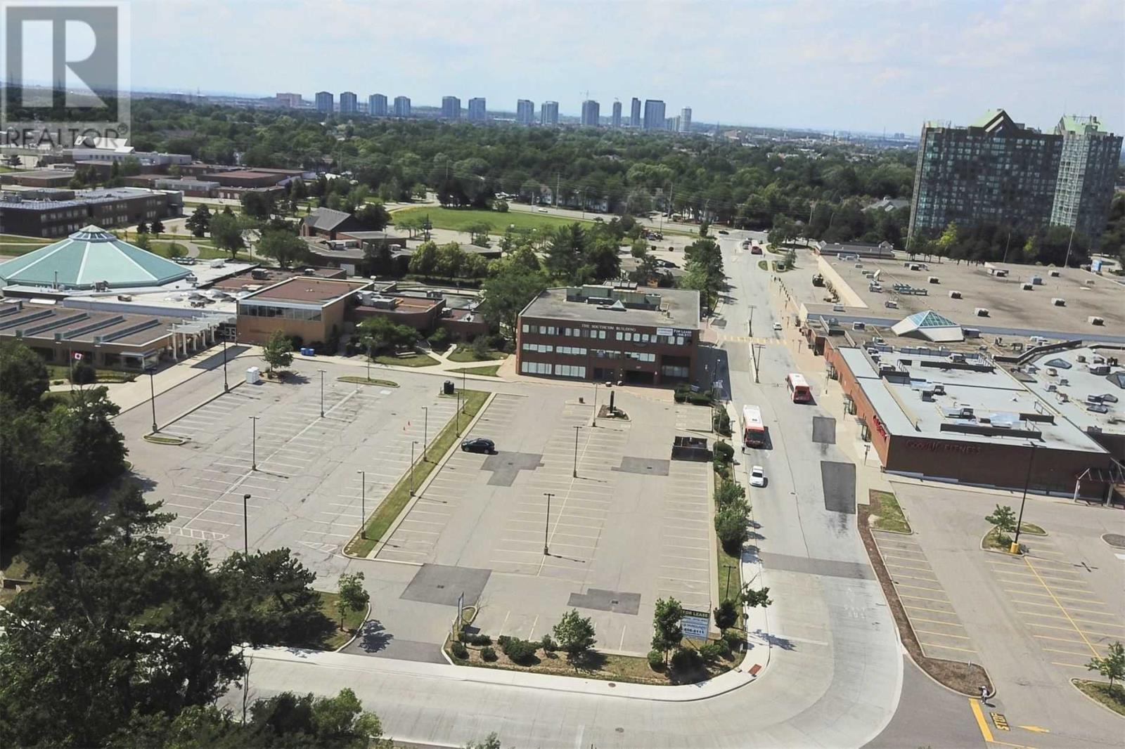 #204-205 -2227 South Mill Way, Mississauga, Ontario  L5L 3R6 - Photo 4 - W5337469