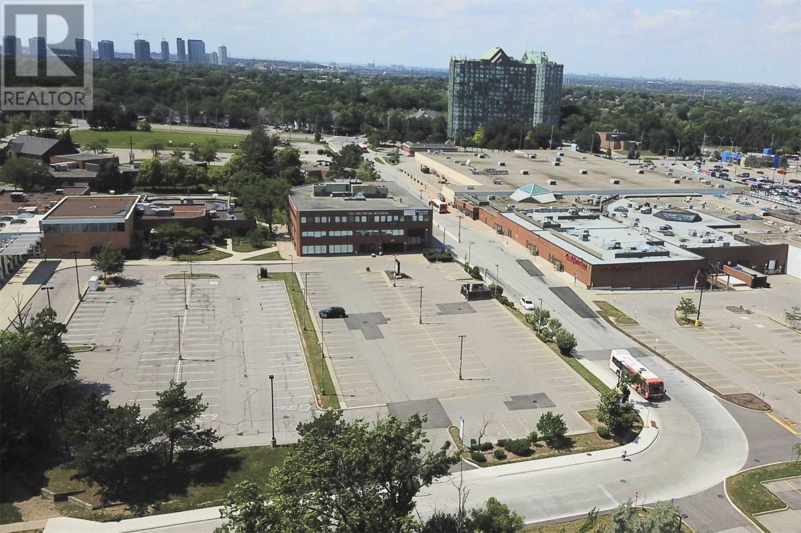 #204-205 -2227 South Mill Way, Mississauga, Ontario  L5L 3R6 - Photo 6 - W5337469