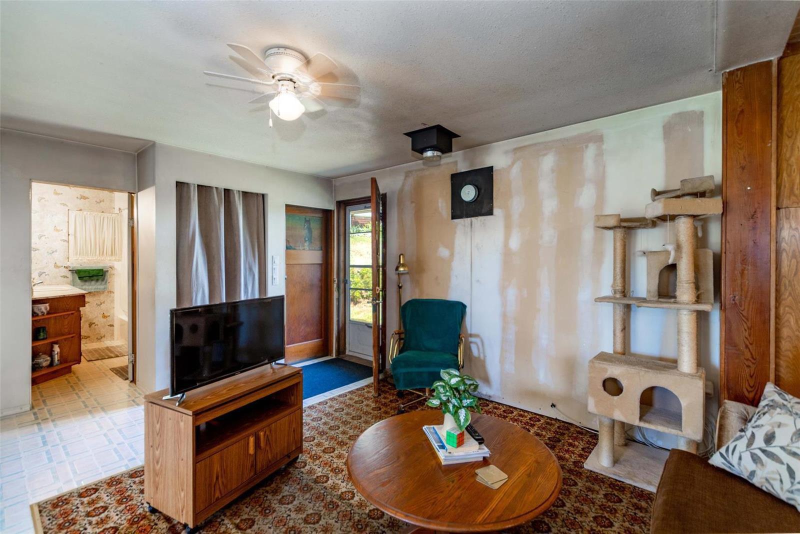 4602 Schubert Road,, Armstrong, British Columbia  V0E 1B4 - Photo 22 - 10232683