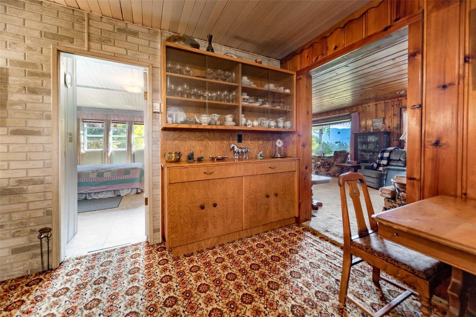 4602 Schubert Road,, Armstrong, British Columbia  V0E 1B4 - Photo 30 - 10232683