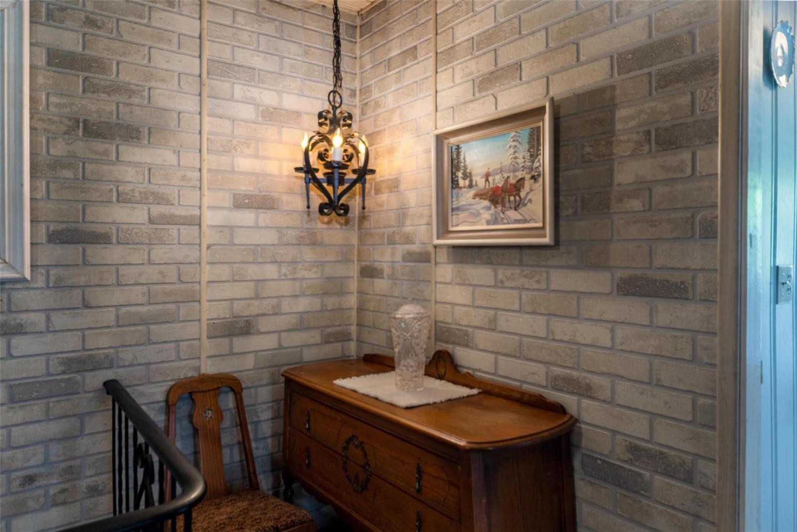 4602 Schubert Road,, Armstrong, British Columbia  V0E 1B4 - Photo 27 - 10232683