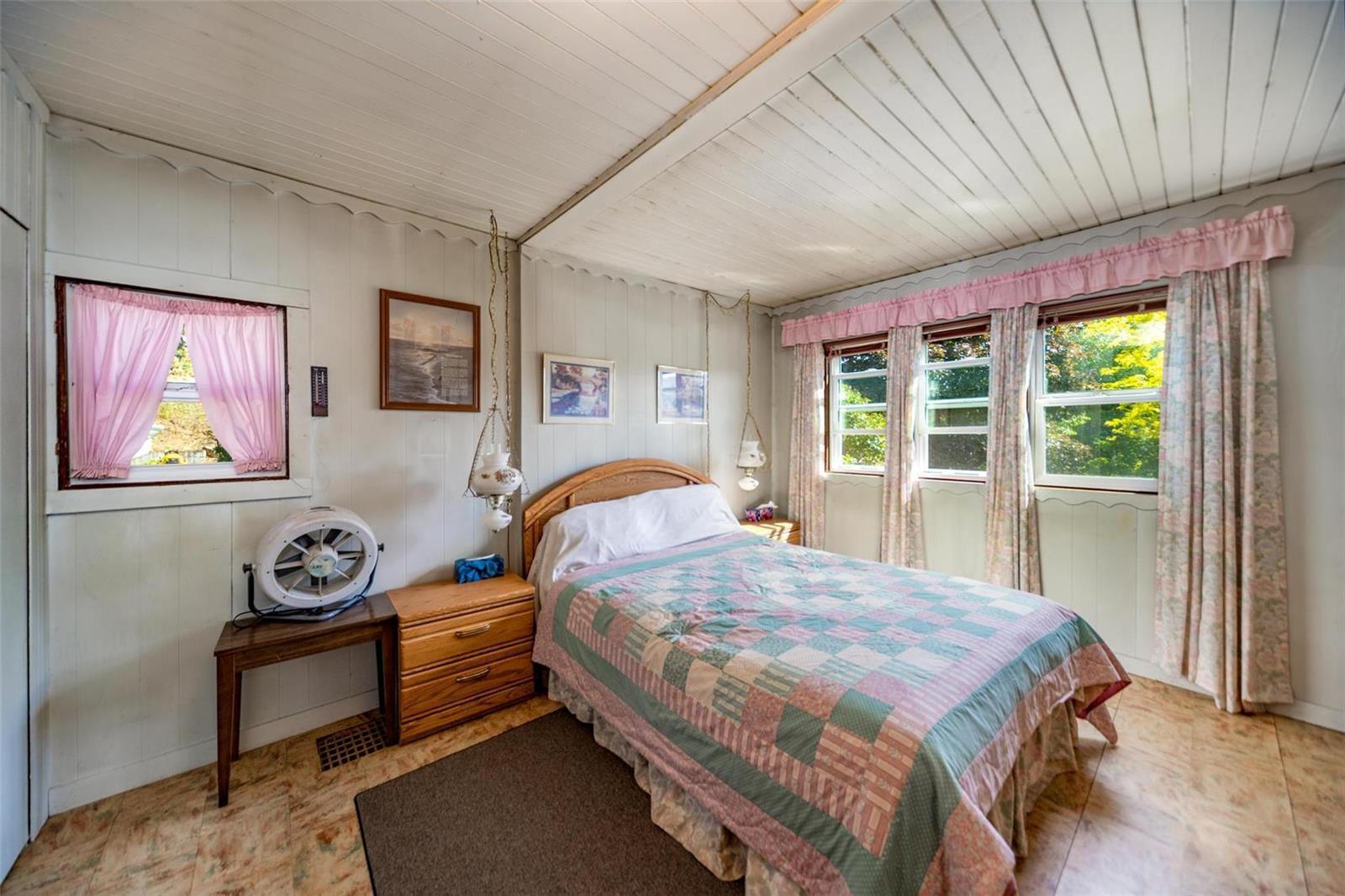 4602 Schubert Road,, Armstrong, British Columbia  V0E 1B4 - Photo 33 - 10232683