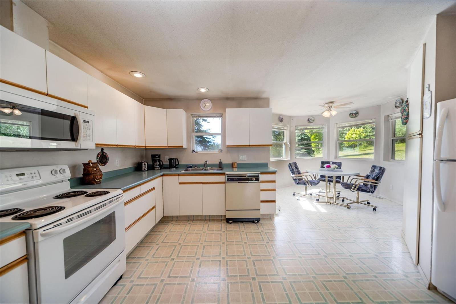 4602 Schubert Road,, Armstrong, British Columbia  V0E 1B4 - Photo 13 - 10232684