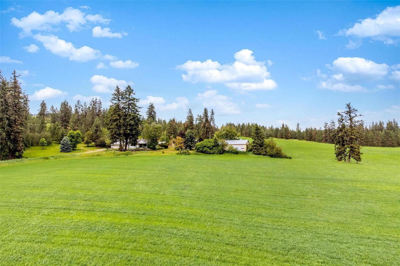 4602 Schubert Road,, Armstrong, British Columbia  V0E 1B4 - Photo 2 - 10232684