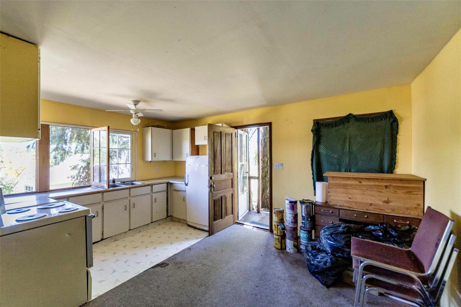 4602 Schubert Road,, Armstrong, British Columbia  V0E 1B4 - Photo 38 - 10232684