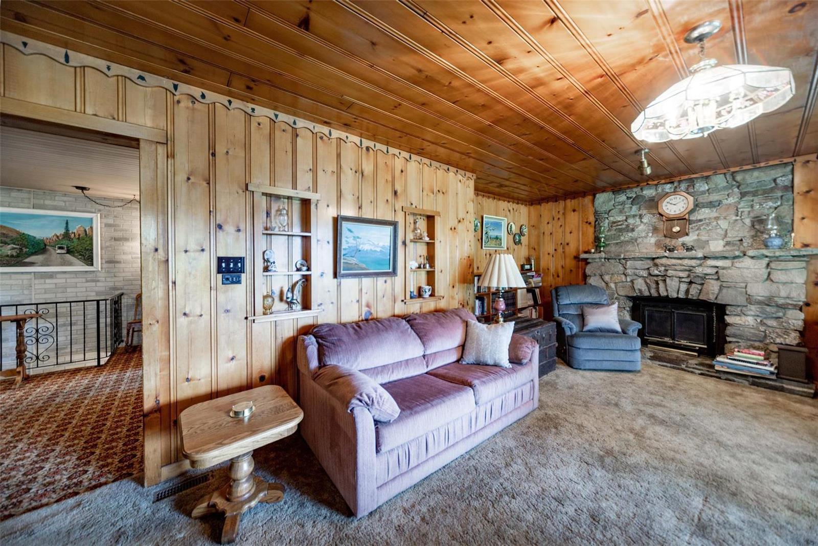 4602 Schubert Road,, Armstrong, British Columbia  V0E 1B4 - Photo 16 - 10232684
