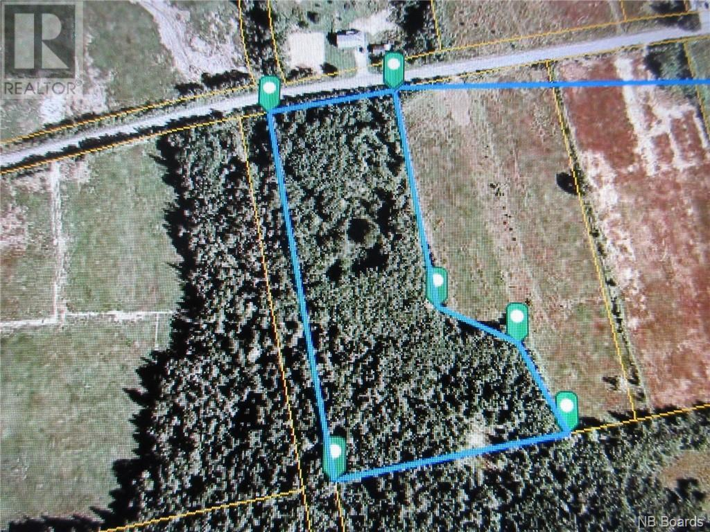 - Central Tower Hill Road, Tower Hill, New Brunswick  E5A 1A8 - Photo 1 - NB062063