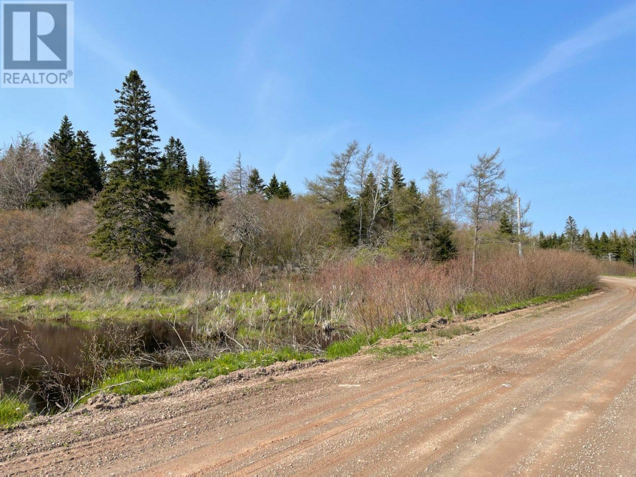 218 Port Malcolm Road, Richmond County, Nova Scotia  B9A 1Z6 - Photo 1 - 202112609