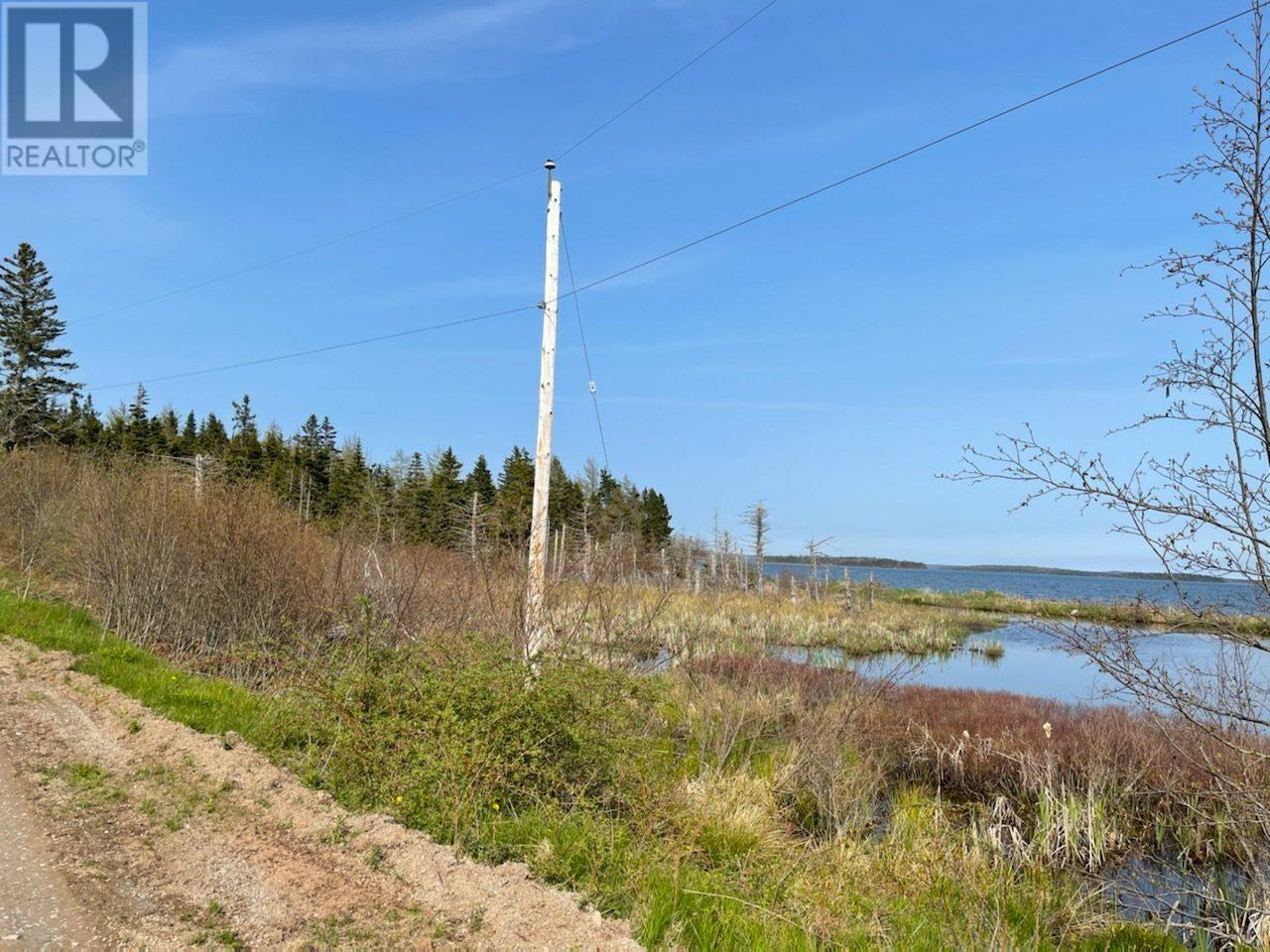 218 Port Malcolm Road, Richmond County, Nova Scotia  B9A 1Z6 - Photo 3 - 202112609