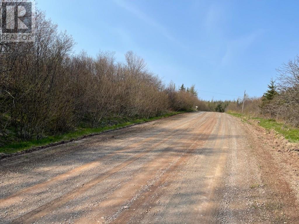 218 Port Malcolm Road, Richmond County, Nova Scotia  B9A 1Z6 - Photo 4 - 202112609