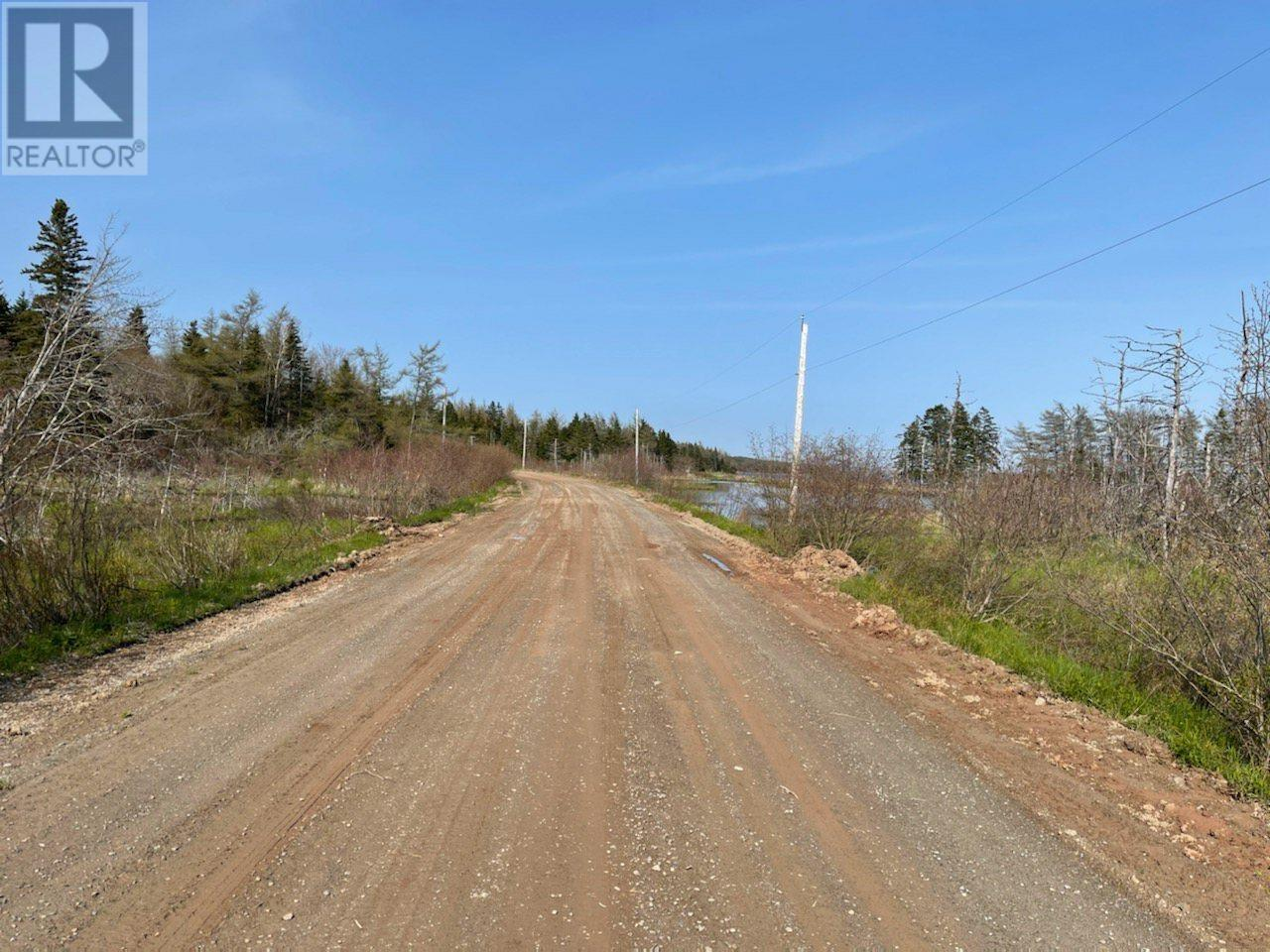 218 Port Malcolm Road, Richmond County, Nova Scotia  B9A 1Z6 - Photo 7 - 202112609