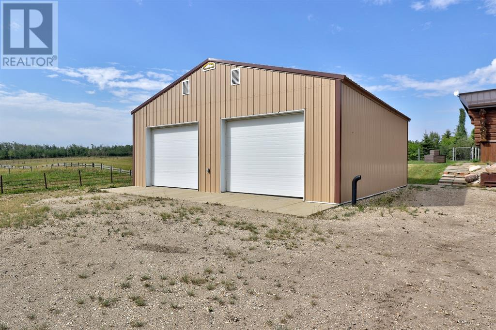 715050 Rr74, County Of, Alberta  T0H 3S0 - Photo 21 - A1137054
