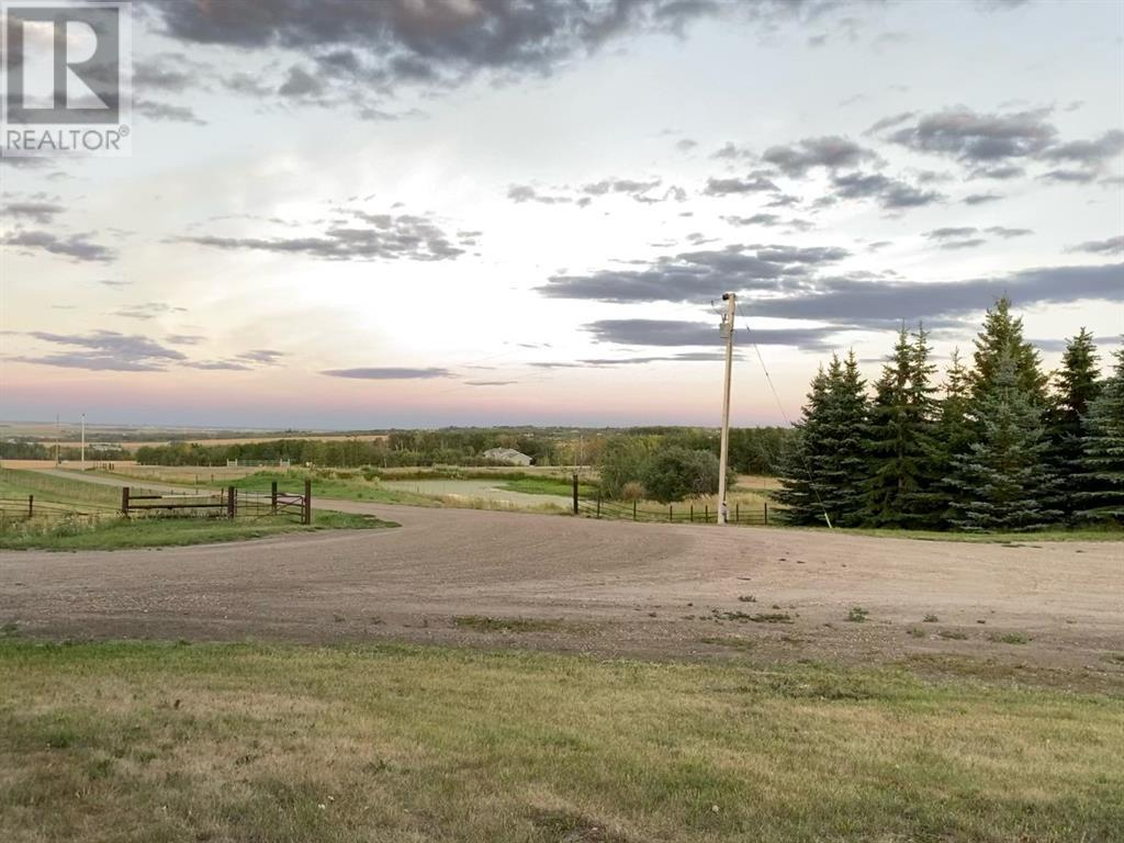 715050 Rr74, County Of, Alberta  T0H 3S0 - Photo 43 - A1137054