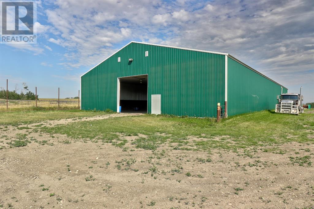 715050 Rr74, County Of, Alberta  T0H 3S0 - Photo 25 - A1137054