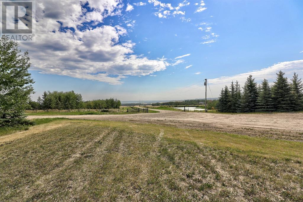 715050 Rr74, County Of, Alberta  T0H 3S0 - Photo 28 - A1137054