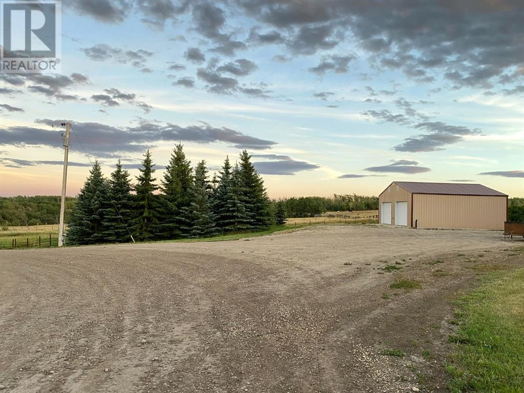 715050 Rr74, County Of, Alberta  T0H 3S0 - Photo 42 - A1137054