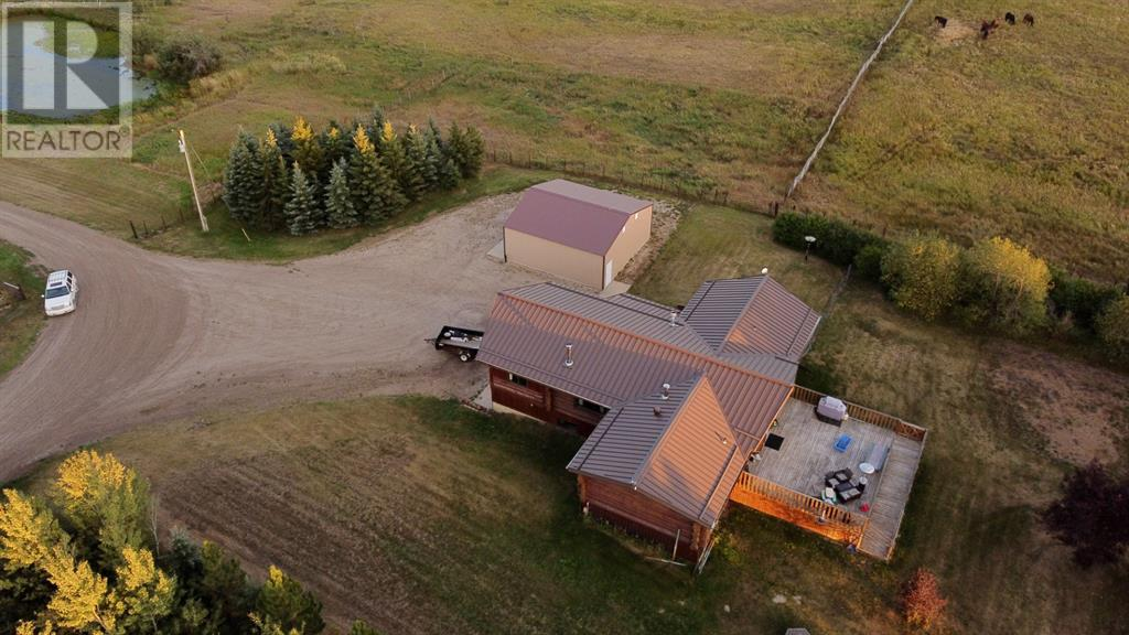 715050 Rr74, County Of, Alberta  T0H 3S0 - Photo 33 - A1137054